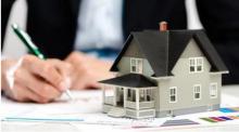 exekuční prodej nemovitosti