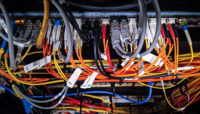 internet v Brně