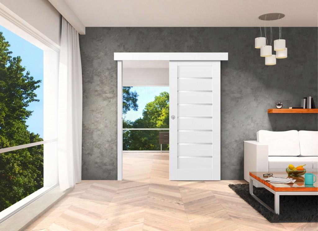 posuvne-dvere-na-stenu-bile-kamelie-1-greko