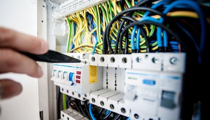 Elektrikáři Brno